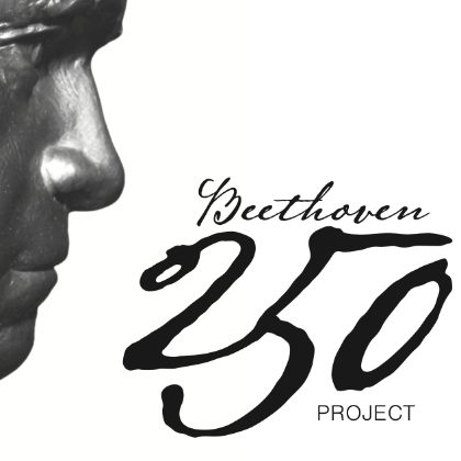 /news/events/beethoven_250