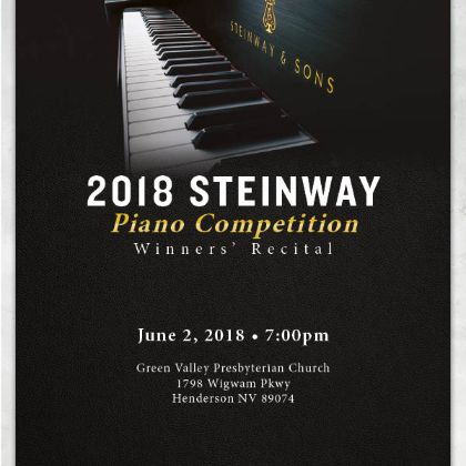 /news/events/2018_steinway_competition