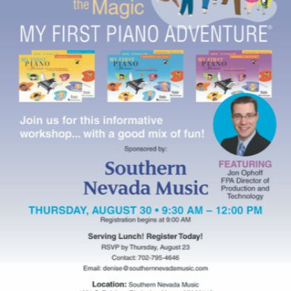/news/events/faber_piano_teachers_workshop